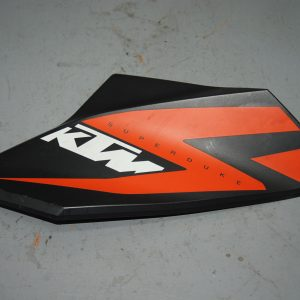 KTM 1290 SUPER DUKE TANK PANEL R/H