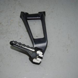 KTM 1290 SUPER DUKE REAR FOOT HANGER BRACKET R/H