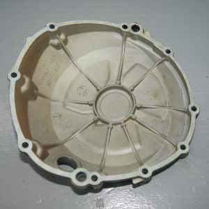 BMW S 1000 RR CLUTCH COVER