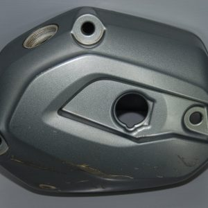 BMW R 1200 GS TAPPET COVER R/H