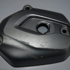 BMW R 1200 GS TAPPET COVER L/H