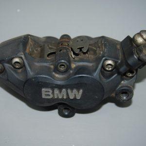 BMW R 1200 GS CALIPER R/H