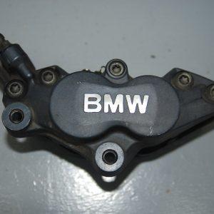 BMW R 1200 GS CALIPER L/H