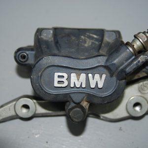 BMW R 1200 GS CALIPER REAR