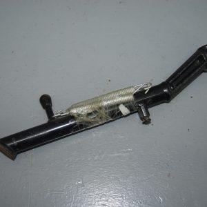 BMW R 1200 GS SIDE STAND