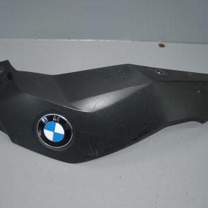 BMW R 1200 GS ADV SIDE PANEL L/H