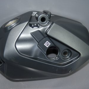 BMW R 1250 GS TAPPET COVER R/H