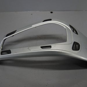 BMW R 1200 RT TANK COVER