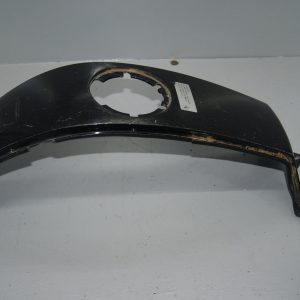 BMW F 650 GS TANK COVER