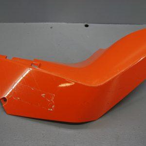 KTM 1190 RC8 SIDE PANEL L/H