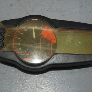 KTM 690 SPEEDOMETER